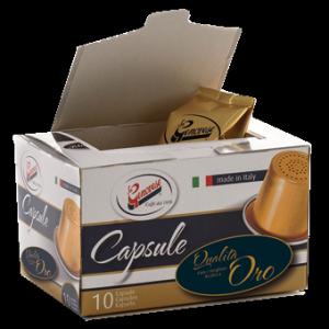 capsule-oro-300x300
