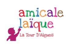 ref_amicale_laique