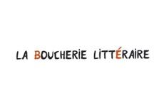 ref_boucherie_litteraire