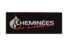 ref_cheminees