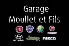 Garage-Moullet-et-Fils