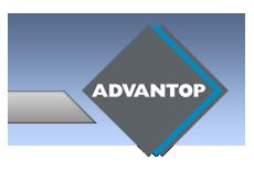 advantop